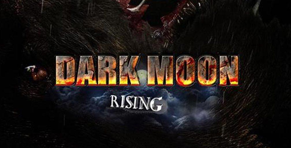 dark moon rising movie 2015
