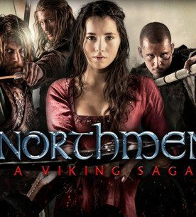 Movie Review Interview Northmen A Viking Saga Falls Short Of Reaching Valhalla